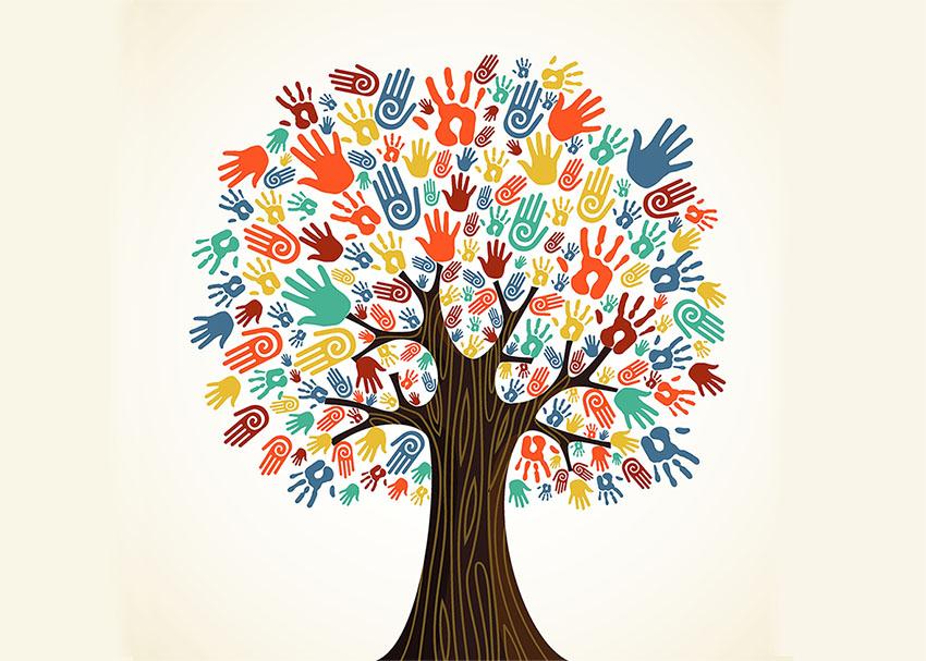 Η διαφορετικότητα και οι προκλήσεις της σύγκρισηςΗ διαφορετικότητα και οι προκλήσεις της σύγκρισης