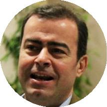 Γιώργος Π. Αλεξανδρής