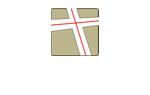 Ελεύθερη Ευαγγελική Εκκλησία Γλυφάδας
